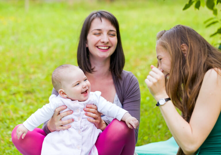 postpartum doula Baltimore