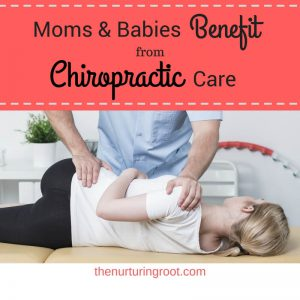 chiropractic care in Baltimore